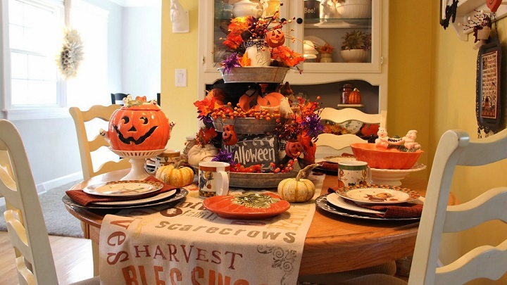 cocina-halloween-foto1