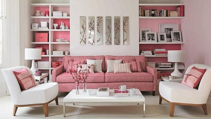 combinar-rosa