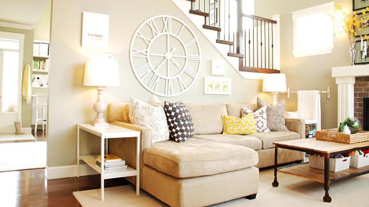 como-decorar-el-sofa-con-cojines