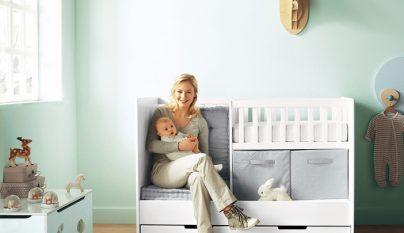 consejos-decorar-habitacion-bebe