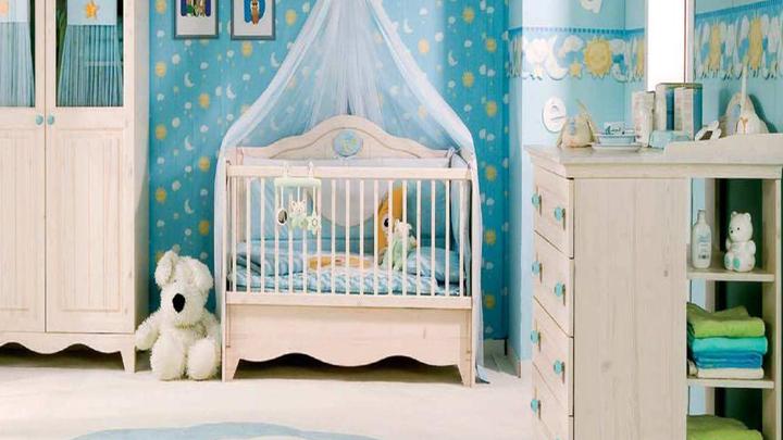 consejos-decorar-habitacion-bebe2