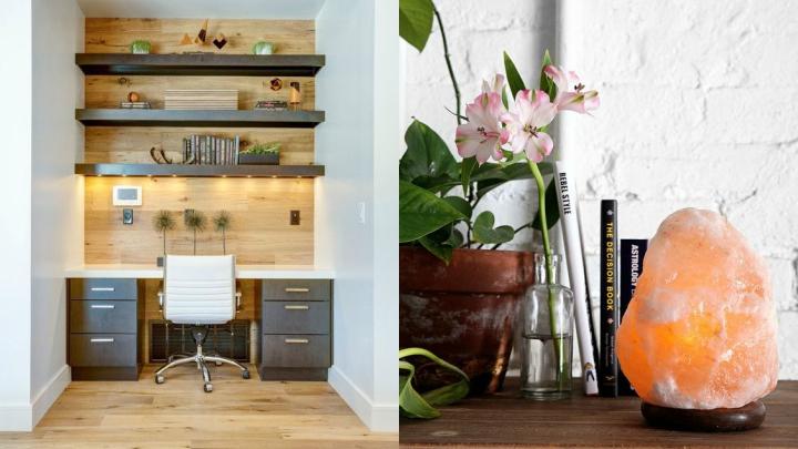 decoracion-despacho-estilo-zen