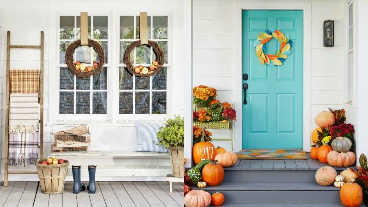 decoracion-porche-otono