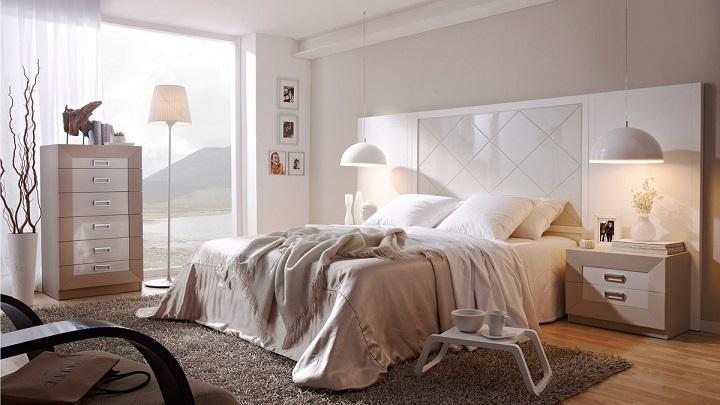 dormitorio-errores1