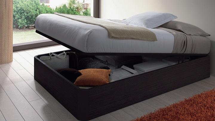 dormitorio-errores3
