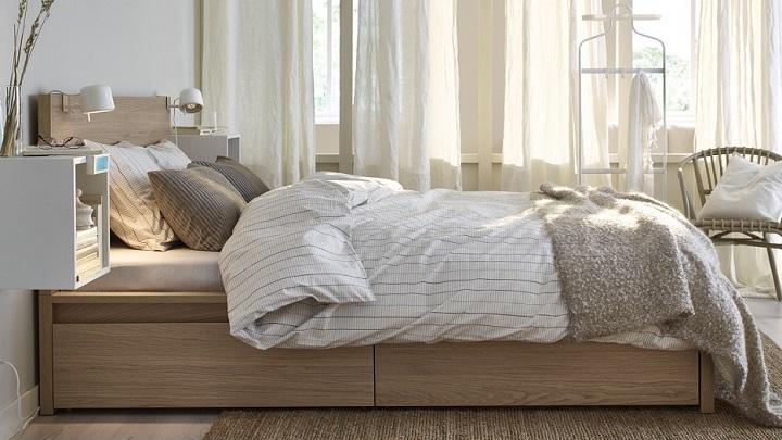 dormitorio-pequeno-foto1