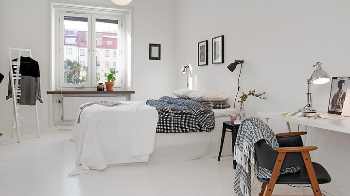 dormitorio-pequeno-foto3