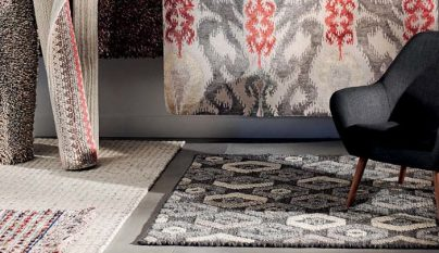 el-corte-ingles-alfombras-foto