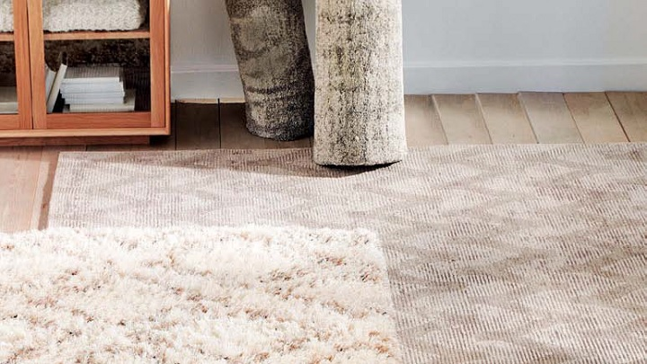 el-corte-ingles-alfombras-foto1
