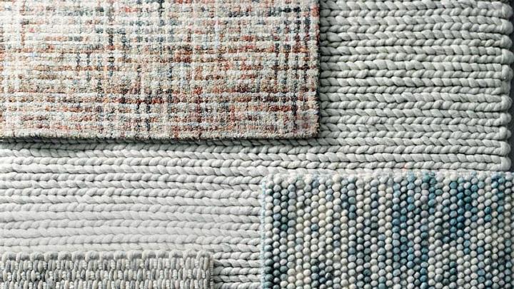 alfombras el corte ingl s oto o invierno 2016 2017