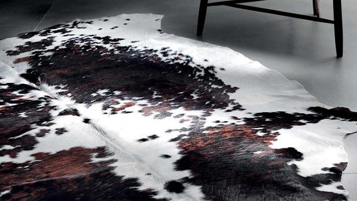 el-corte-ingles-alfombras-foto3