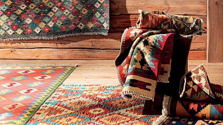 el-corte-ingles-alfombras-foto4