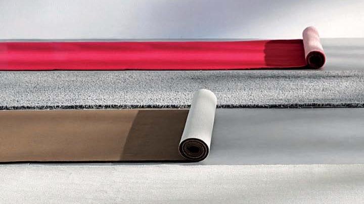 el-corte-ingles-alfombras-foto5
