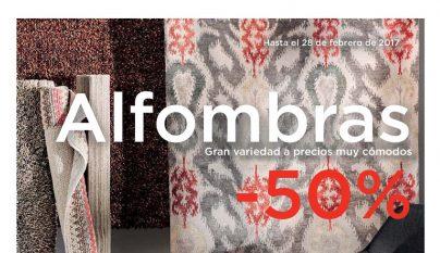 el-corte-ingles-alfombras1