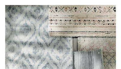 el-corte-ingles-alfombras11