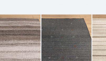 el-corte-ingles-alfombras12