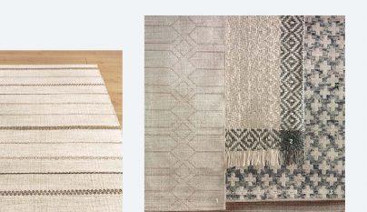 el-corte-ingles-alfombras13