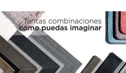 el-corte-ingles-alfombras14