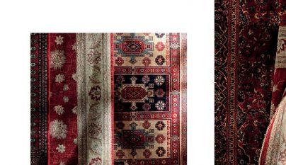 el-corte-ingles-alfombras18