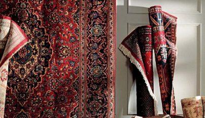 el-corte-ingles-alfombras19