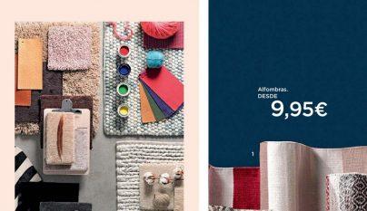 el-corte-ingles-alfombras2