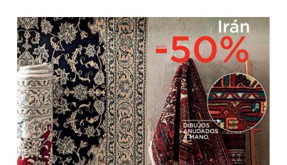 el-corte-ingles-alfombras20
