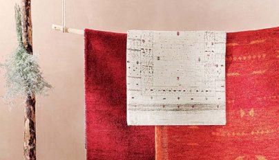 el-corte-ingles-alfombras21