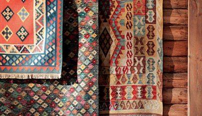 el-corte-ingles-alfombras22