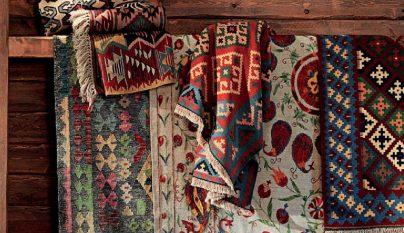 el-corte-ingles-alfombras23