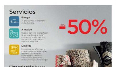 el-corte-ingles-alfombras24