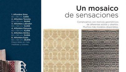 el-corte-ingles-alfombras3