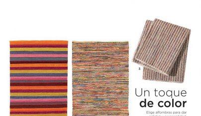 el-corte-ingles-alfombras4