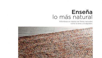 el-corte-ingles-alfombras5