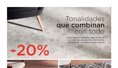 el-corte-ingles-alfombras6
