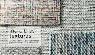 el-corte-ingles-alfombras7