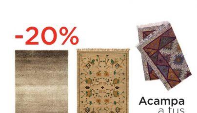 el-corte-ingles-alfombras8