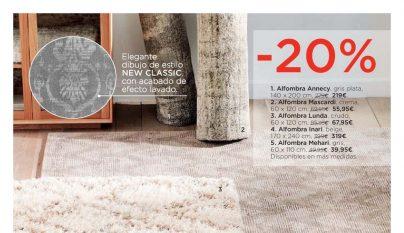 el-corte-ingles-alfombras9