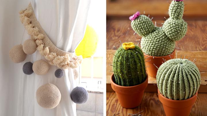 encuentra-el-punto-a-la-decoracion-ideas-para-decorar-con-crochet