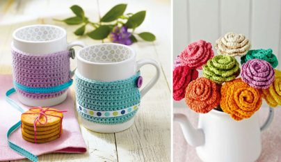 encuentra-el-punto-a-la-decoracion-ideas-para-decorar-con-crochet5