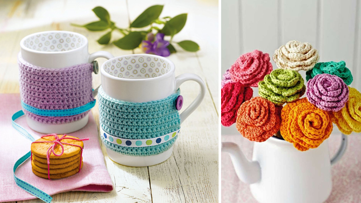 encuentra-el-punto-a-la-decoracion-ideas-para-decorar-con-crochet