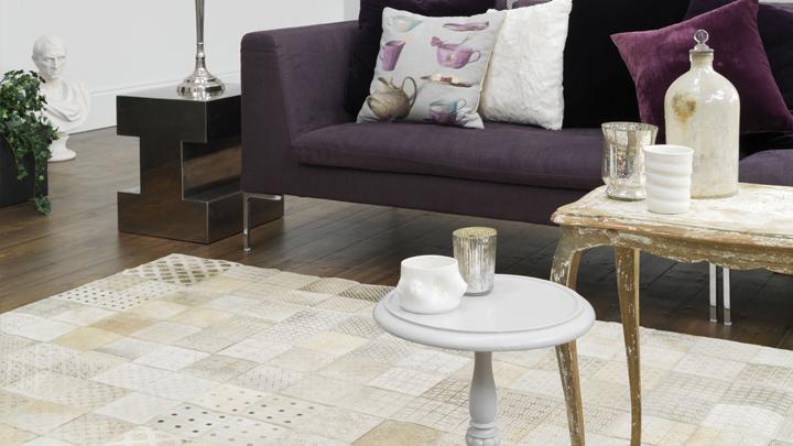 errores-decorar-con-alfombras1