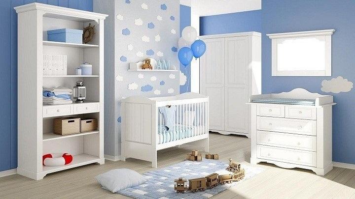 habitacion-bebe3