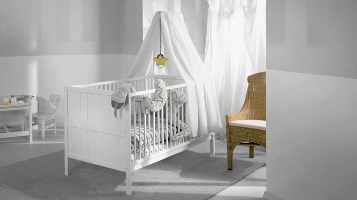 habitacion-bebe4