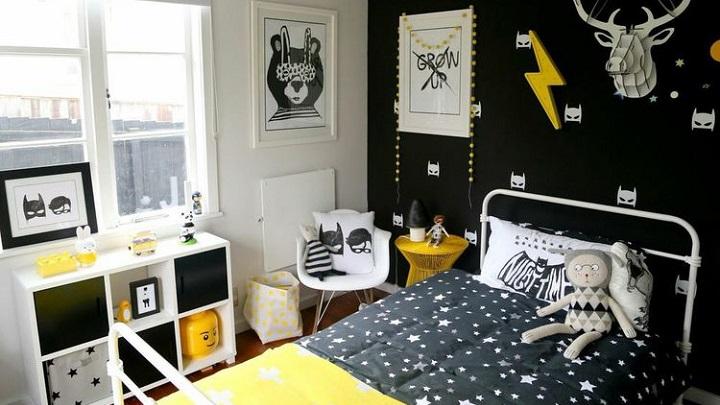 habitacion-nordica-foto3