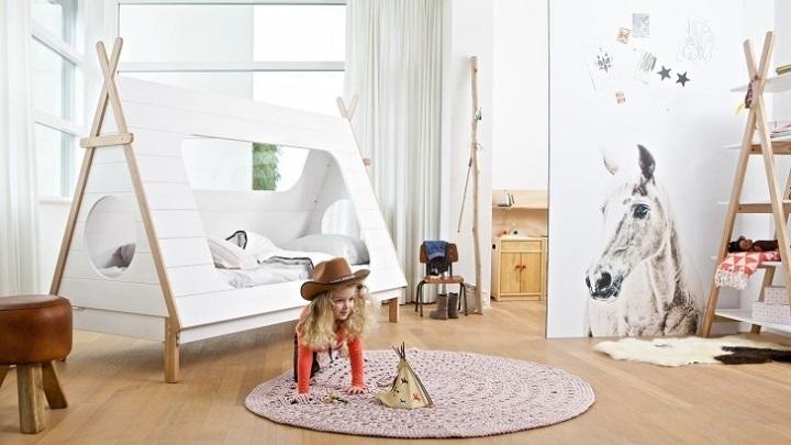 habitacion-nordica-foto4