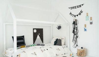 habitacion-nordica36