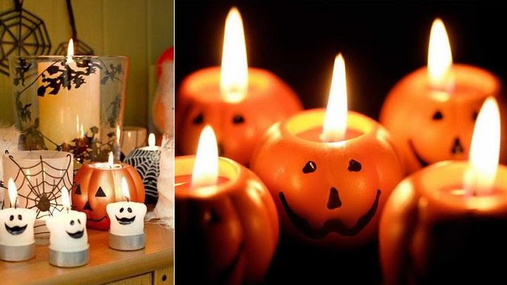 halloween-salon5