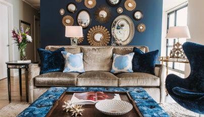 ideas-decoracion-terciopelo