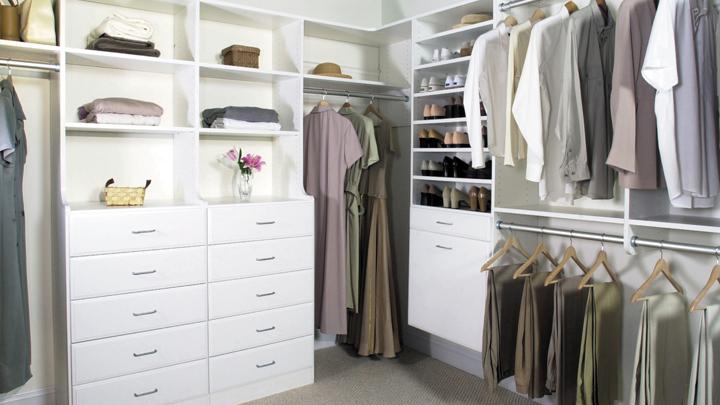 ideas-organizar-armario-estilo1