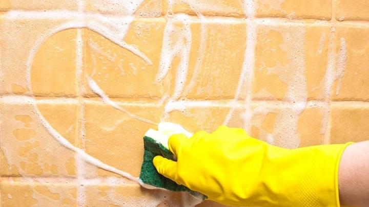 Azulejos Baño Sin Juntas:limpiar-juntas-azulejos1